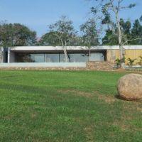 Casa de Criciúma é vencedora do Prêmio Saint-Gobain de Arquitetura – Habitat Sustentável
