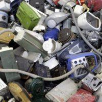 Obsolescência programada : as consequências devastadoras dos produtos feitos para estragar