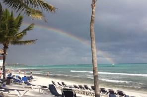 Rainbow | Arco-iris