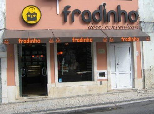Fradinho