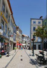 Aveiro Streets | Ruas
