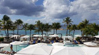 Madero Ocean Club - Curaçao