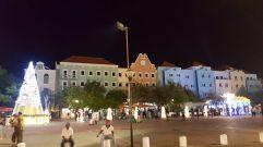 Otrobanda - Curaçao
