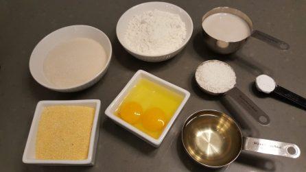 Ingredients | Ingredientes