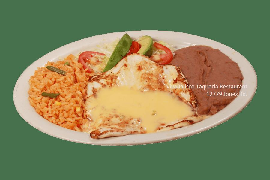 Jalisco specialties viva jalisco chicken breast viva jalisco restaurant forumfinder Image collections