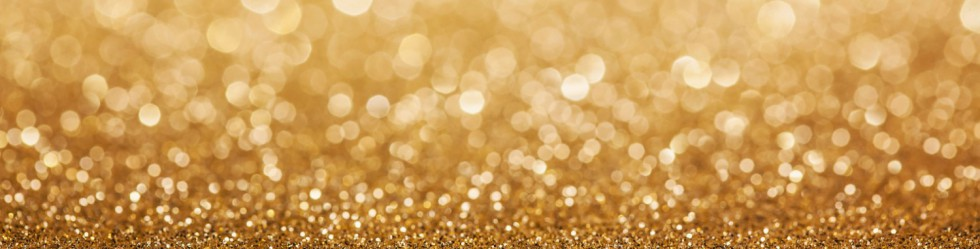 cropped-cropped-web_gold_glitter_background113.jpg