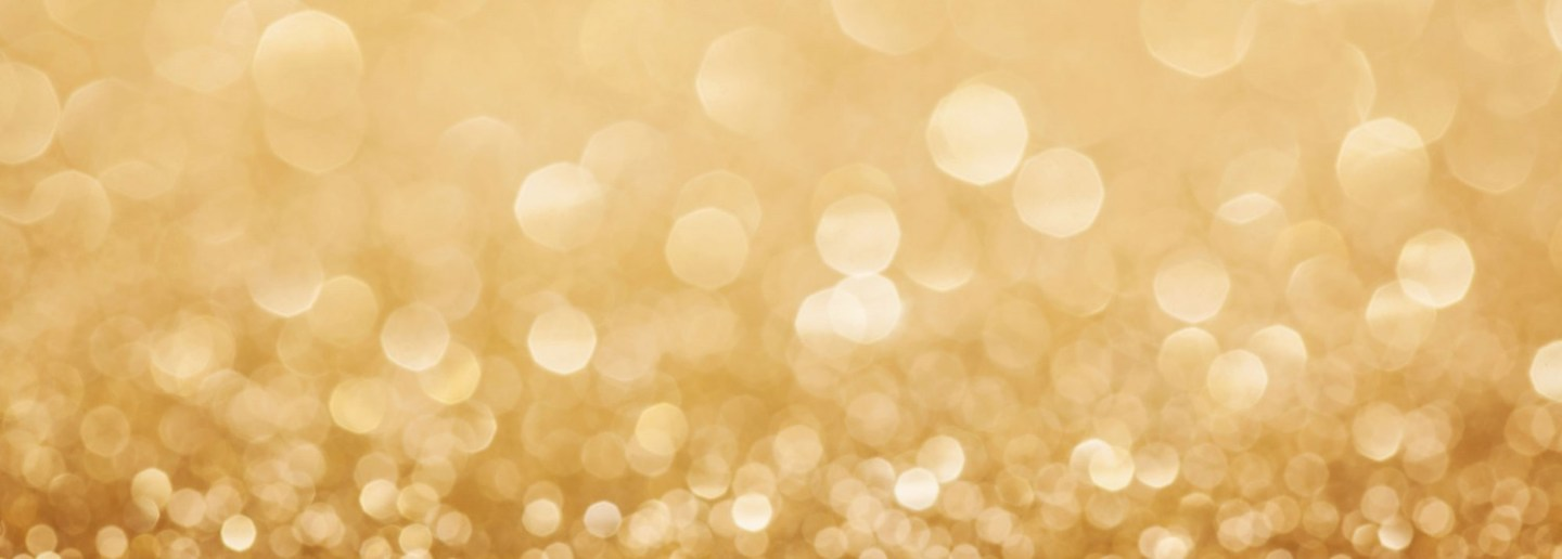 cropped-web_gold_glitter_background111.jpg