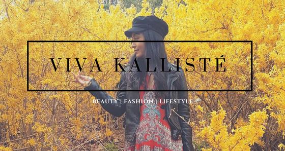 cropped-VIVA-KALLISTÉ-1.png