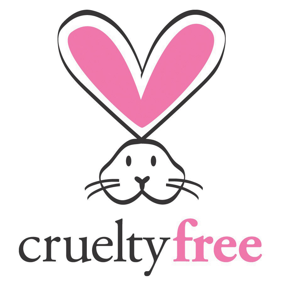 GUESS WHICH DRUGSTORE BRAND IS NOW CRUELTY-FREE!