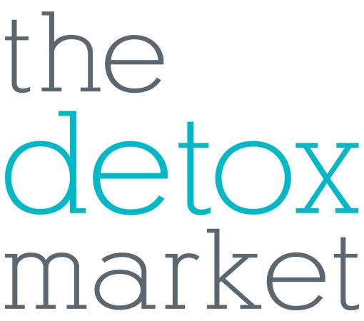The Detox Market Canada Grand Opening! | 116 Spadina Avenue