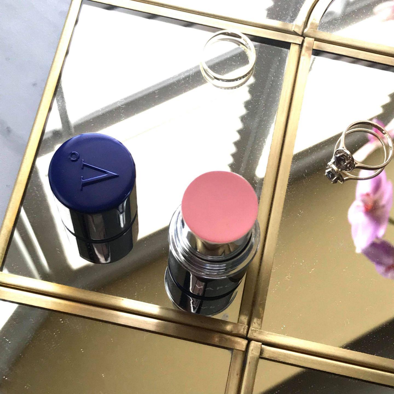 vapour beauty spark aura mini