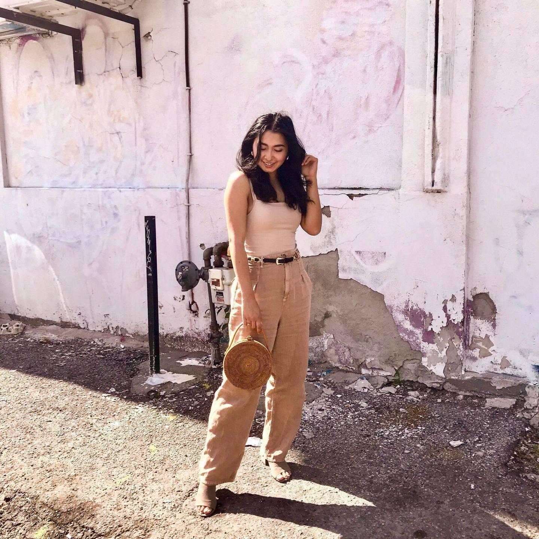 SUMMER 2019 IS HERE- Top 3 Trendiest Fashion Picks!