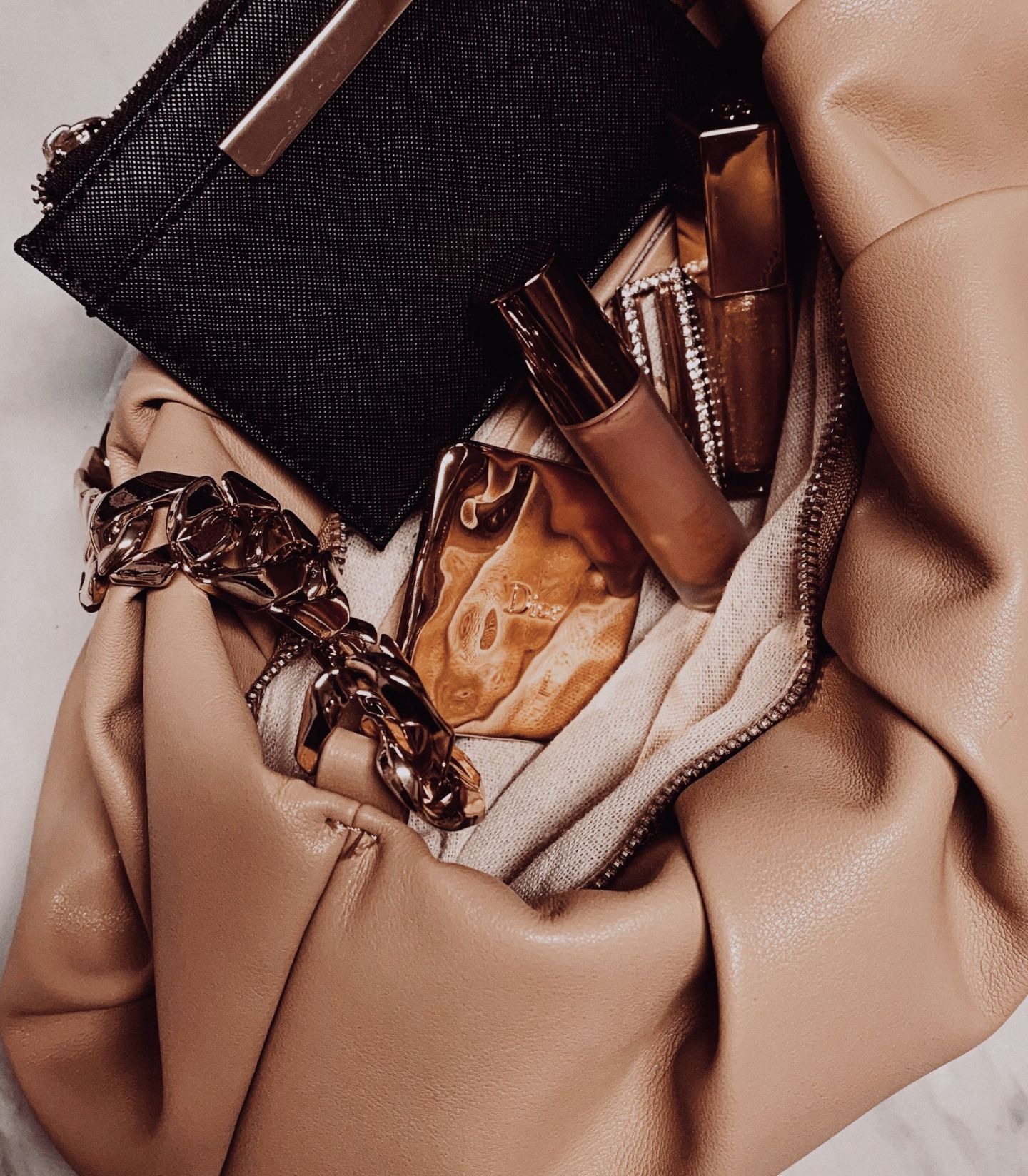 """The """"IT"""" Bag Every Girl Needs"""