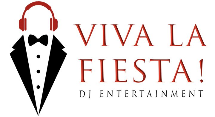 Viva La Fiesta! DJ Entertainment