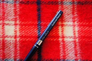 Kanebo Media カネボウ メディア Eyebrow Pencil