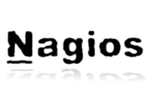 NAGIOS NRPE: Instalación cliente Windows