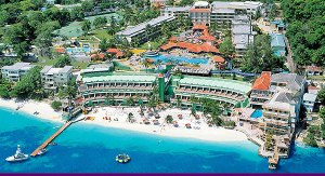 Beaches_Ocho_Rios_Boscobel