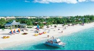 Beaches_Turks_Caicos