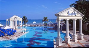 Sandals_Royal_Bahamian
