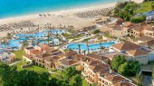 olympia-oasis-all-inclusive-hotel-peloponnese-4671