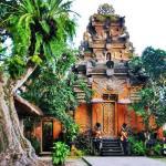 Ubuda_Bali_3