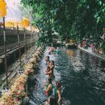 Ubuda_Bali_4