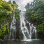 Bali_ziemeli_3