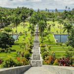 Bali_east_1