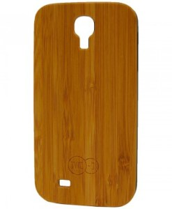 samsung-cover-bamboe-s3-s4
