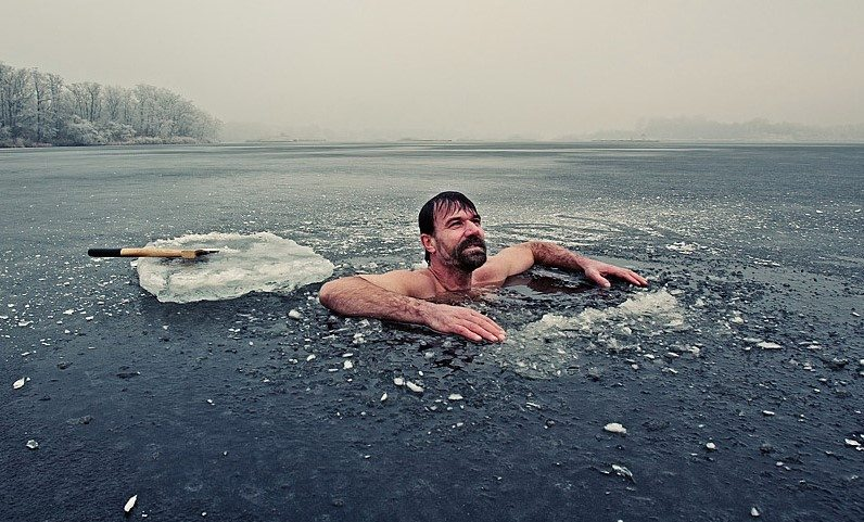Wat is de wim hof methode?