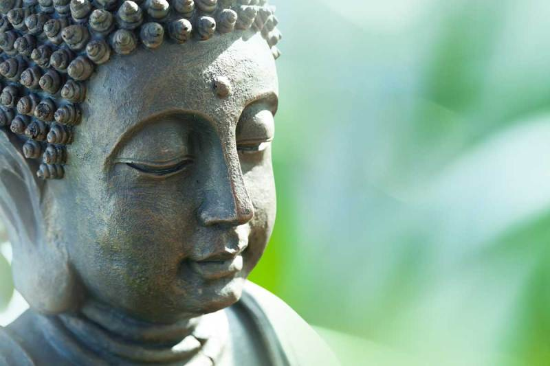 Ayurvedic Course & 8 day Retreat in Spain