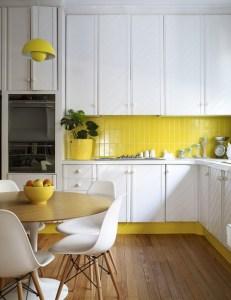 designsponge-kitchen