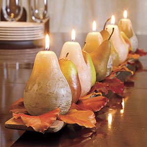 fall-decorating-m