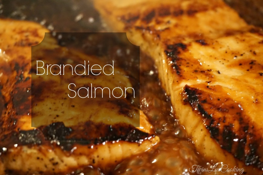 brandied salmon2