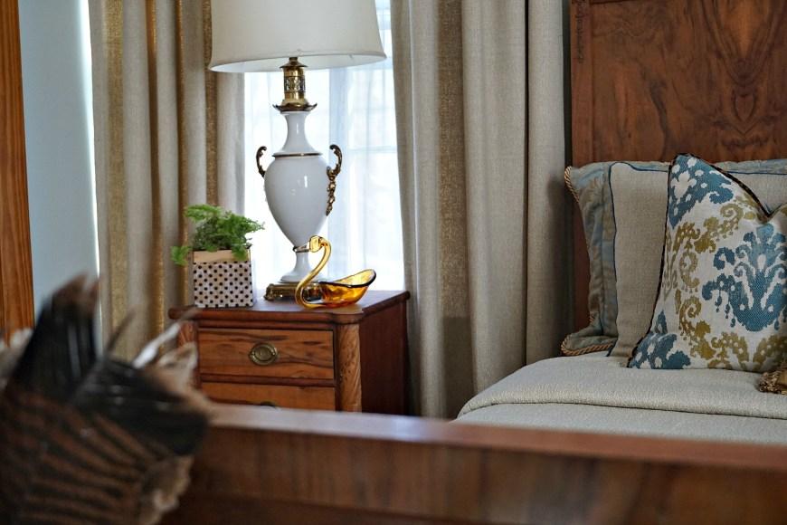 guest room19