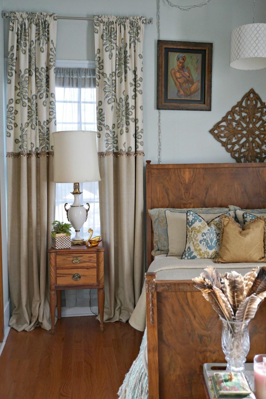 guest-room4