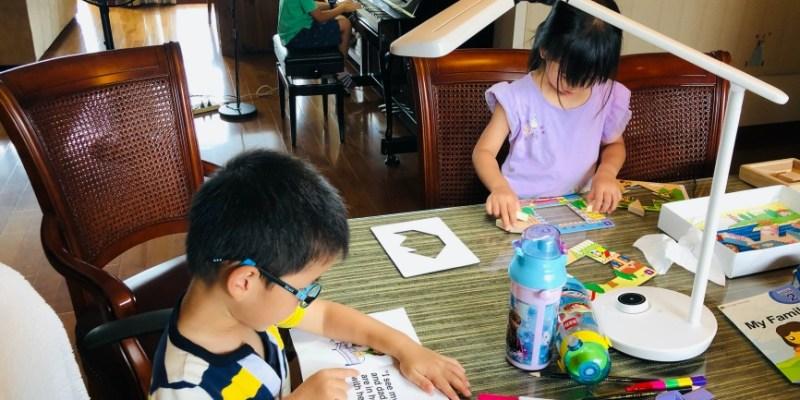 PreschoolPrep常見字DVD小讀本與KidsRead的JY常見字點讀套書小比較