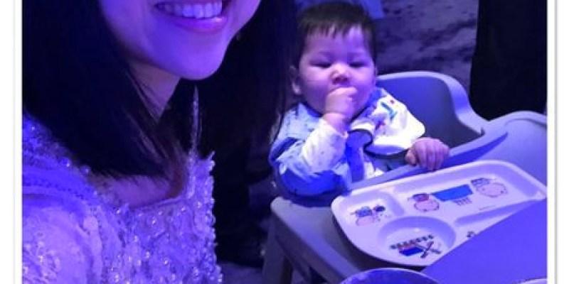 【副食品】好吃的鈞媽御食堂寶寶粥,擄獲龍鳳的心