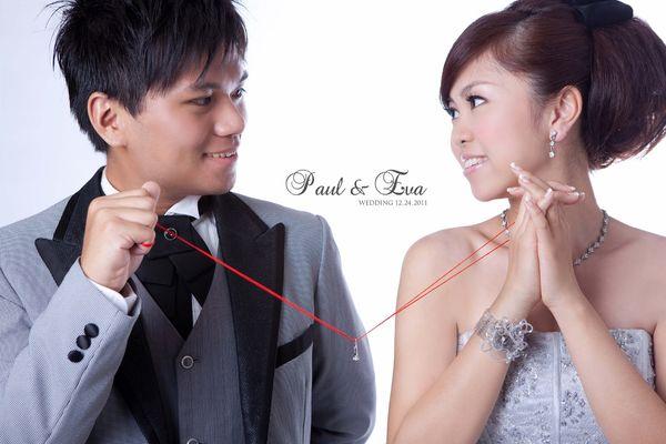 [女昏] 到底該怎麼選婚紗店? 藏愛婚紗總評比 (被收錄非常婚禮精華文)