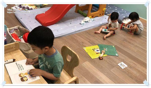 【育兒】如何在家帶3Y小童做有效學習&英語教材清單分享