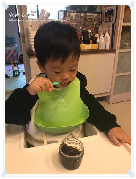【食譜】原來做果凍那麼簡單!黑糖凍/黑糖果凍(吉利T)