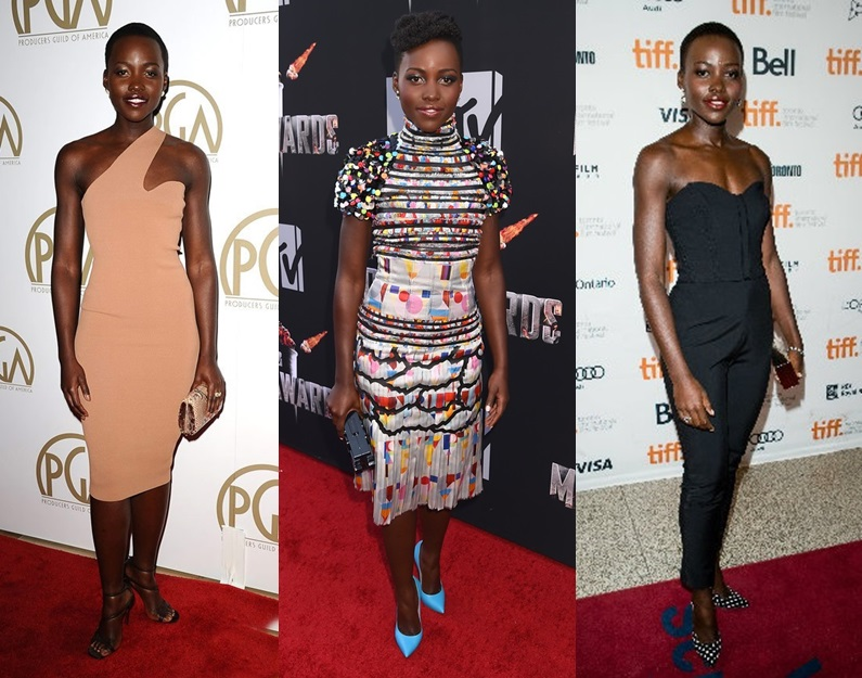 lupita-nyongo-producers-guild-awards-lead-horz