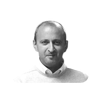 Sergey ALITCHKOV