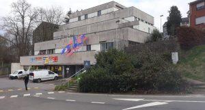 IKOB-Museum