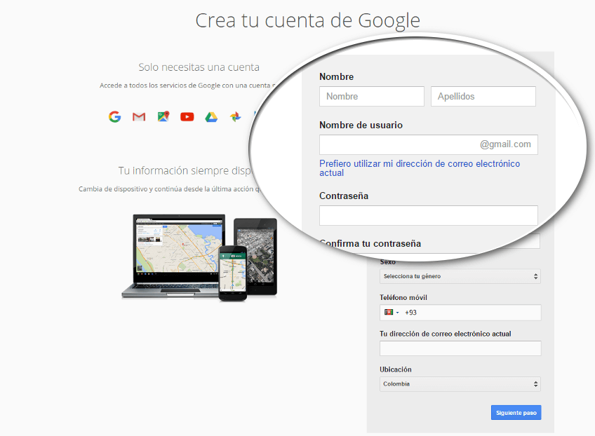 1-crear-cuenta-google-gmail