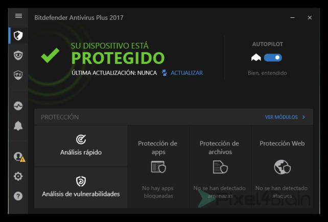 2-bitdefender-antivirus-plus-2017