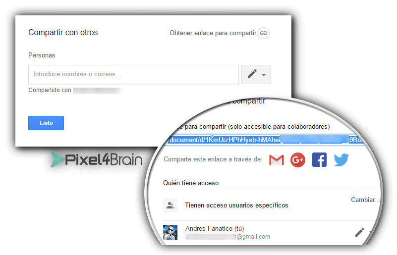 2-compartir-google-drive