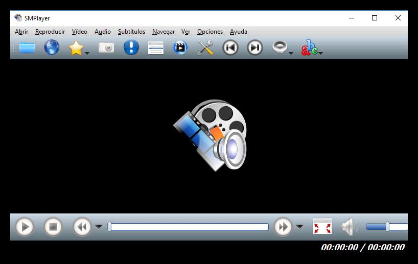3-smplayer-windows-pc
