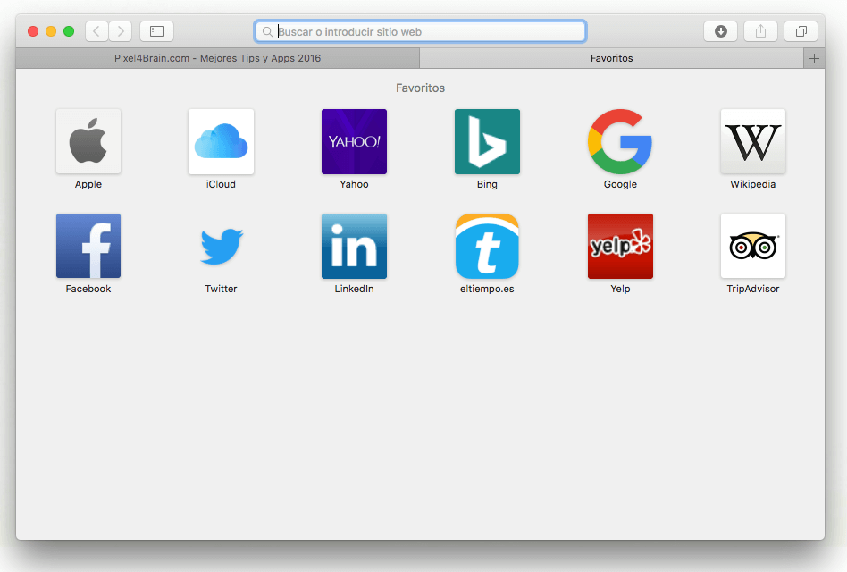 7-safari-navegador-mac