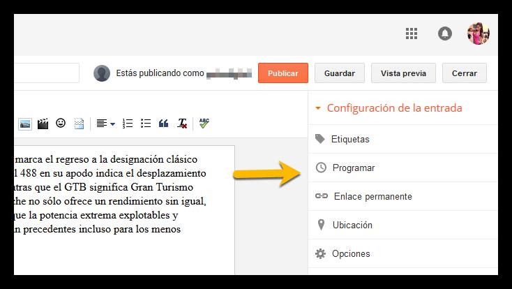 8-configurar-entrada-blogger